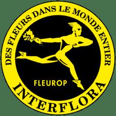 240px-Interflora-Fleurop