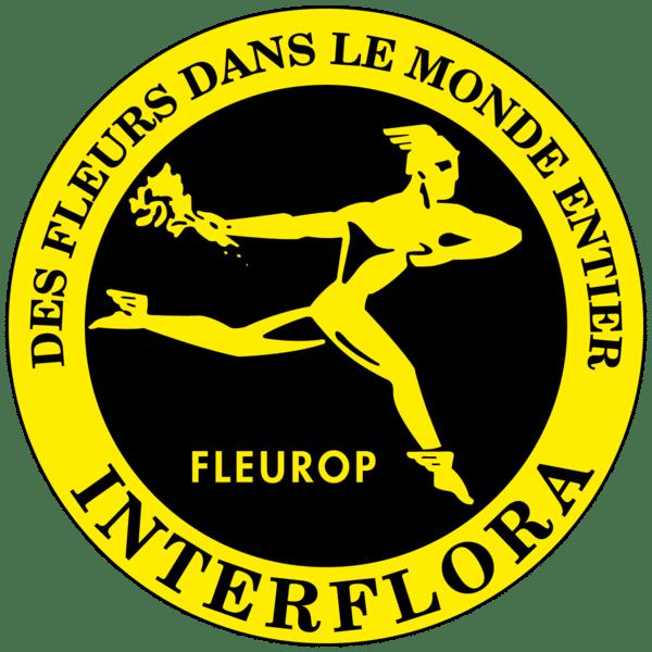 600px-Interflora-Fleurop-2