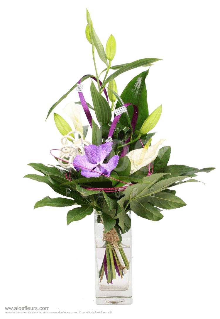 Bouquet-Ametyste-PNG8