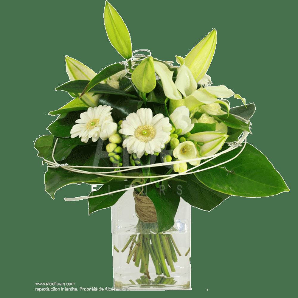 Bouquet-pure-émotion