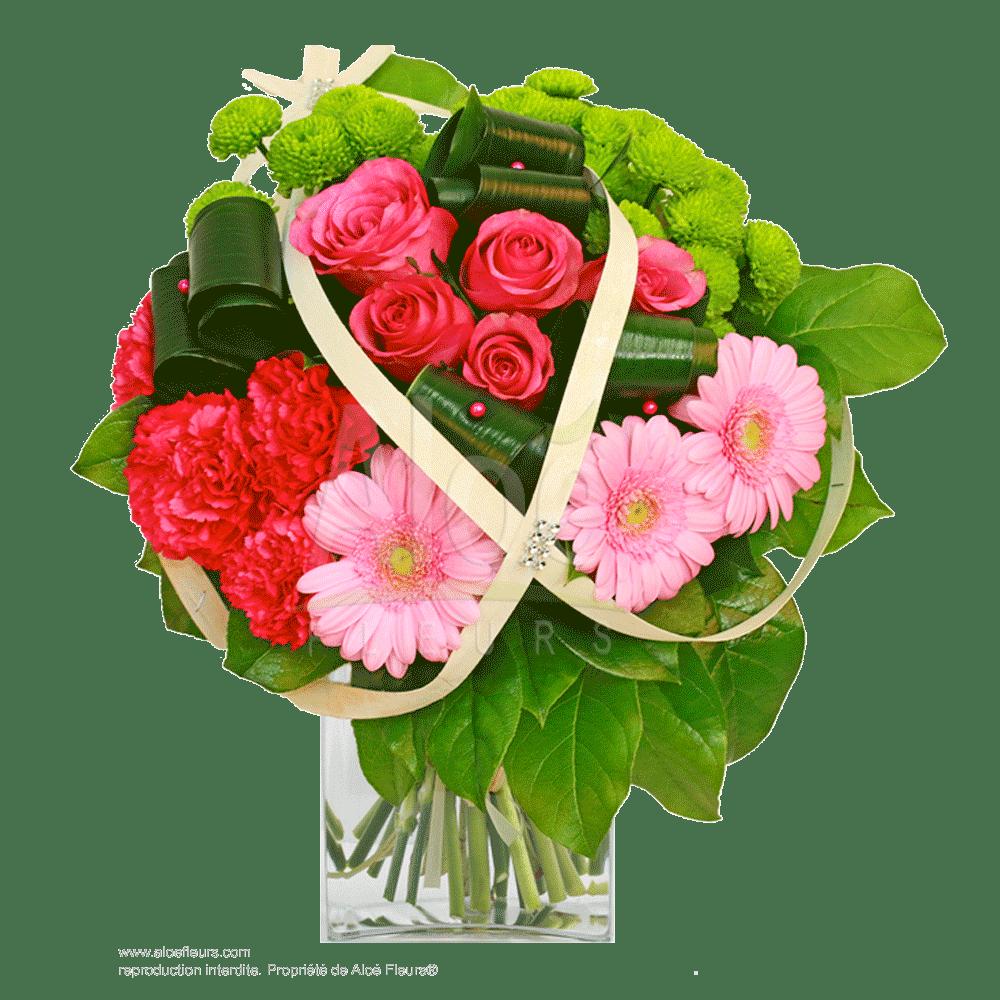 Bouquet-tendresse-2