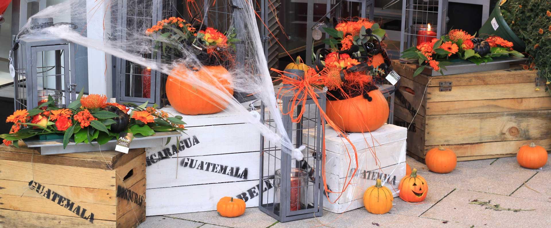 Slide-halloween-2