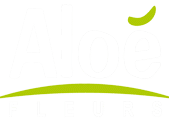 Aloe Fleurs