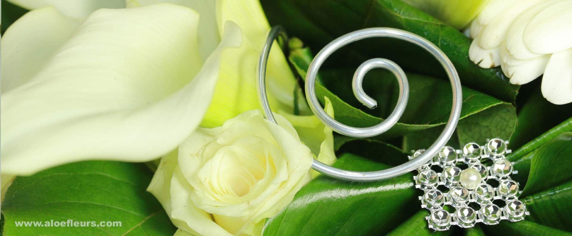 banner-bouquet-de-arum-et-roses-perle-aloé-fleurs-forbach.jpg