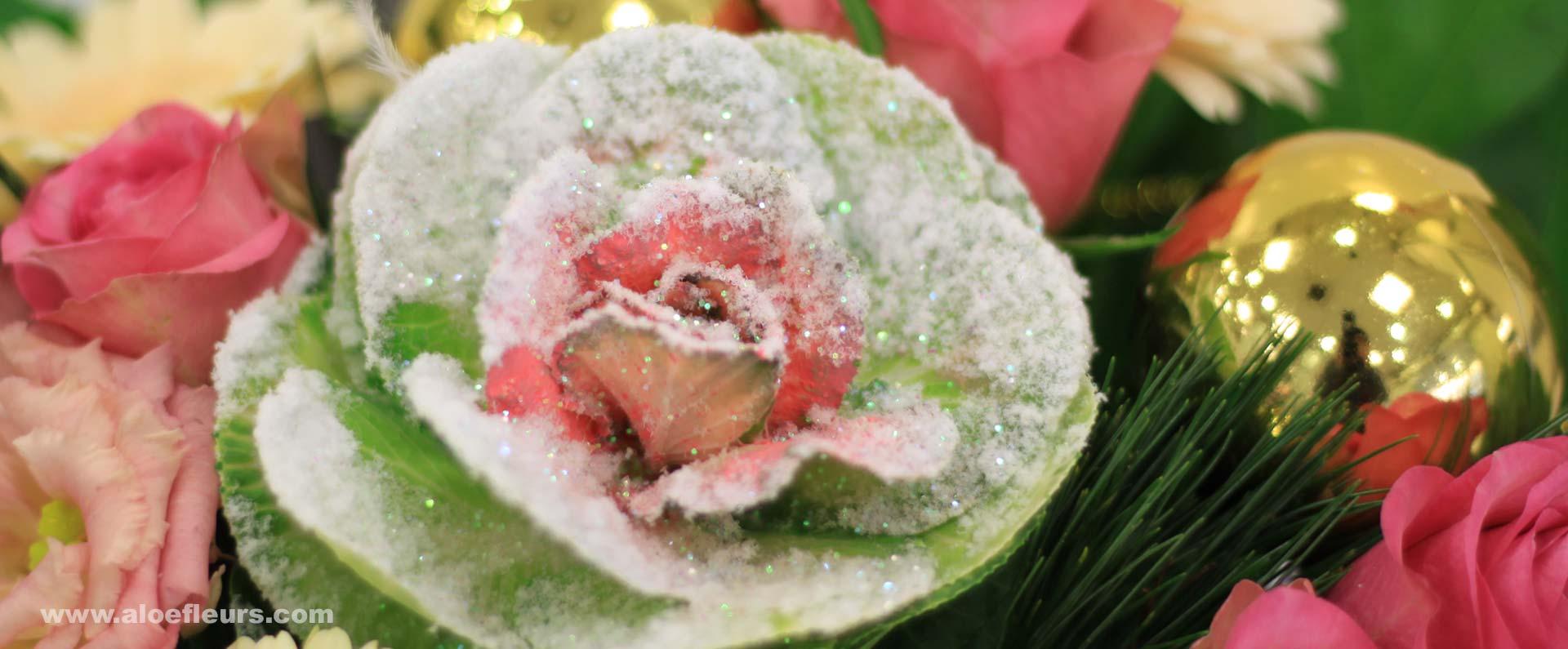 banner-bouquet--de-fleurs-fin-d'année-aloé-fleurs-forbach.jpg