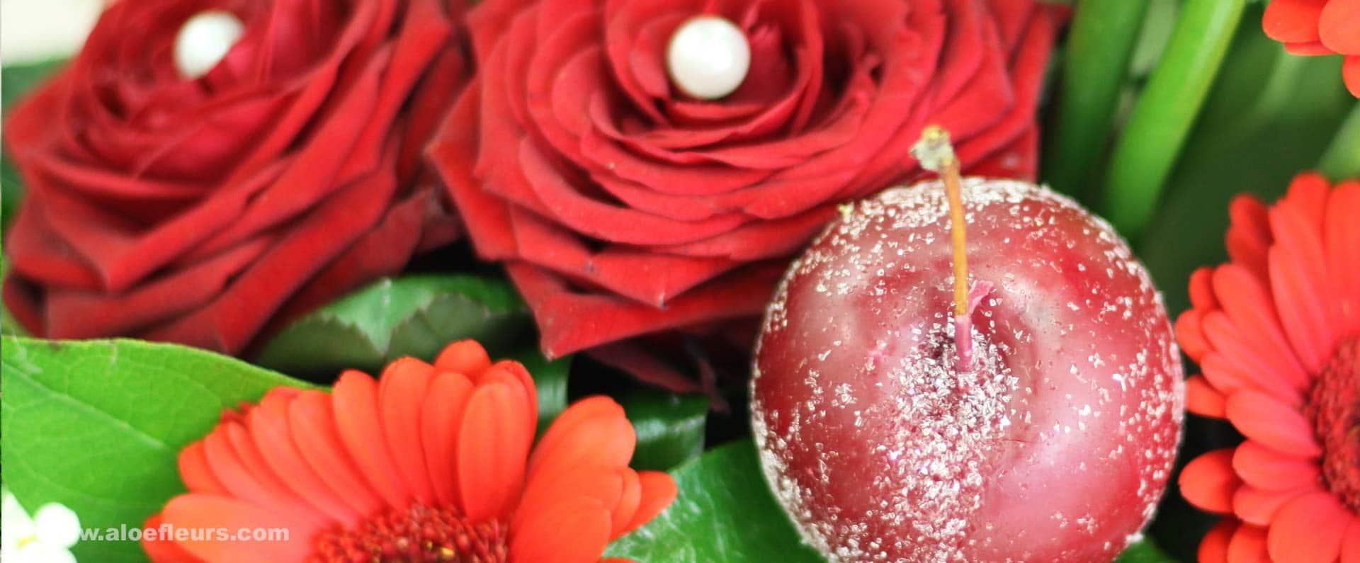 banner-bouquet--de-fleurs-fin-d'année-aloé-fleurs-forbach3