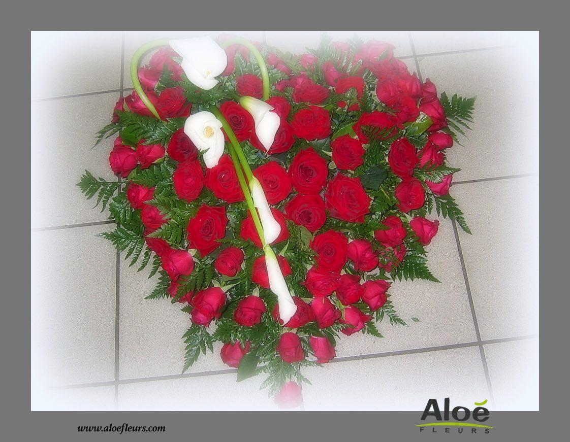 coussin en forme de coeur biloonet With affiche chambre bébé avec coussins de fleurs pour deuil