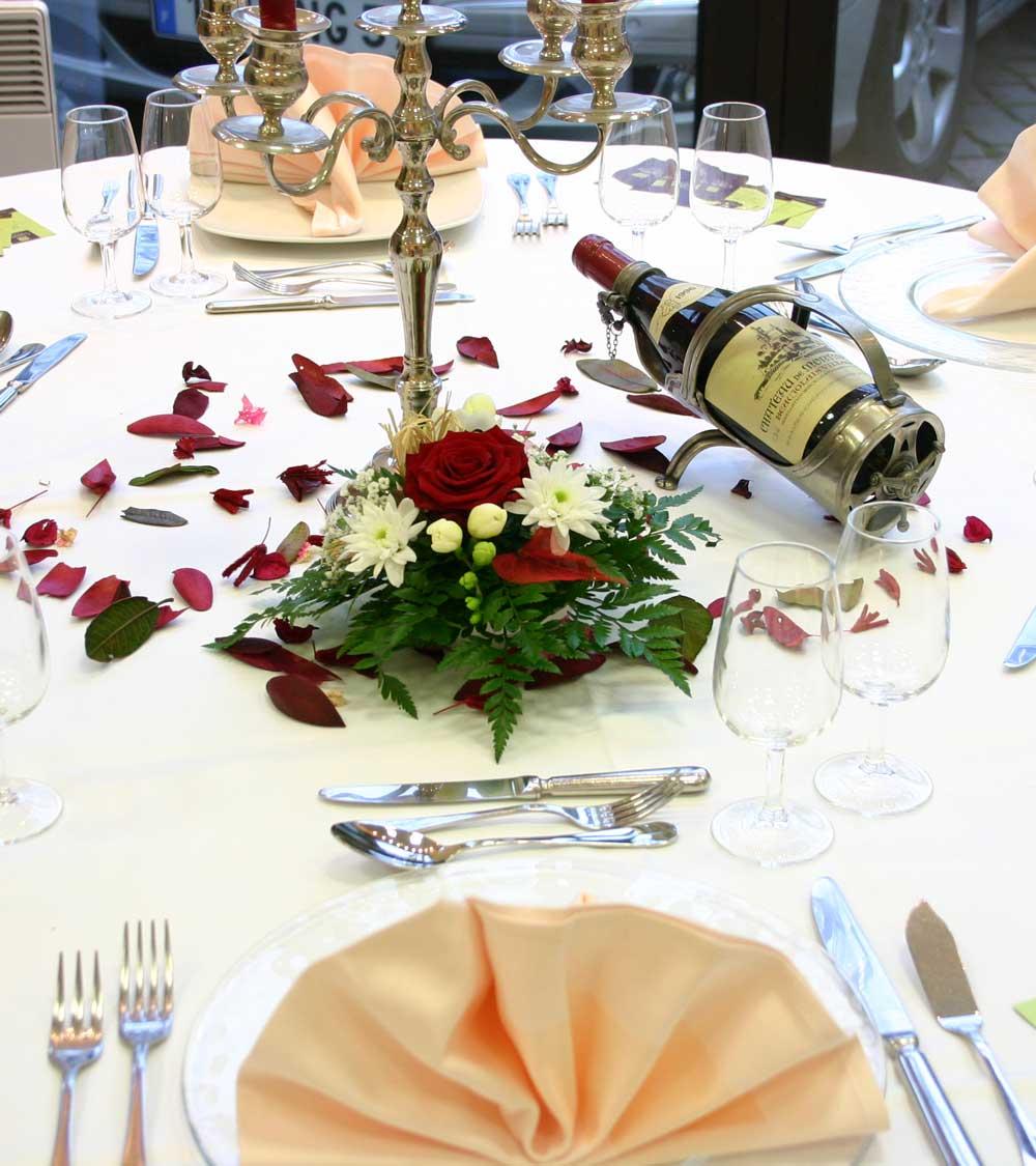 décoration-de-table-burghoff-forbach-005