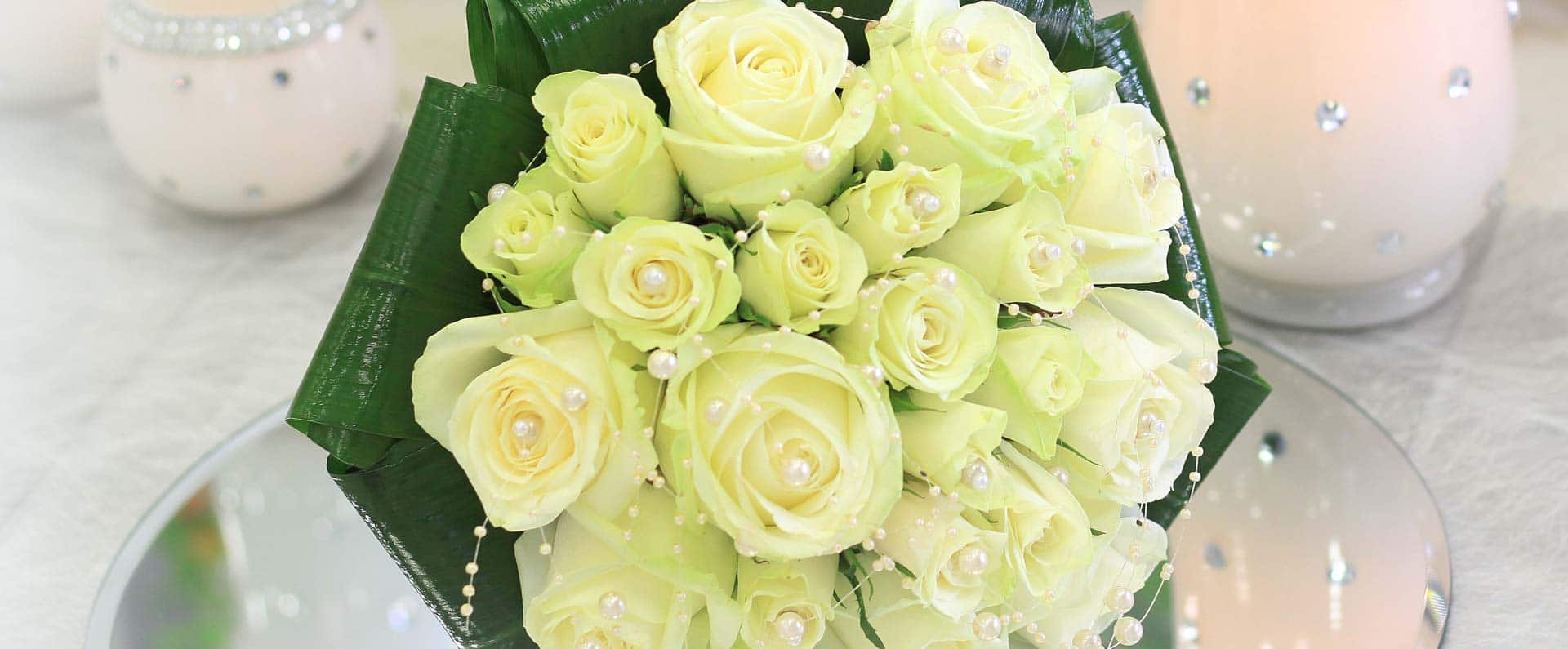 décoration-florale-de-mariage-bouquet-de-mariée-aloé-fleurs-forbach