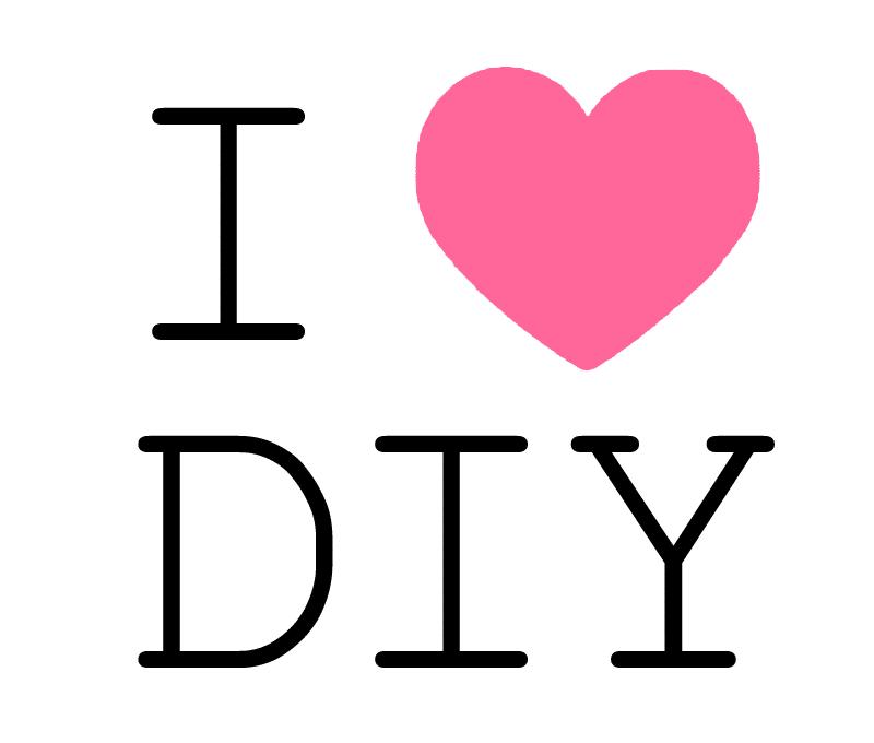 i-love-diy