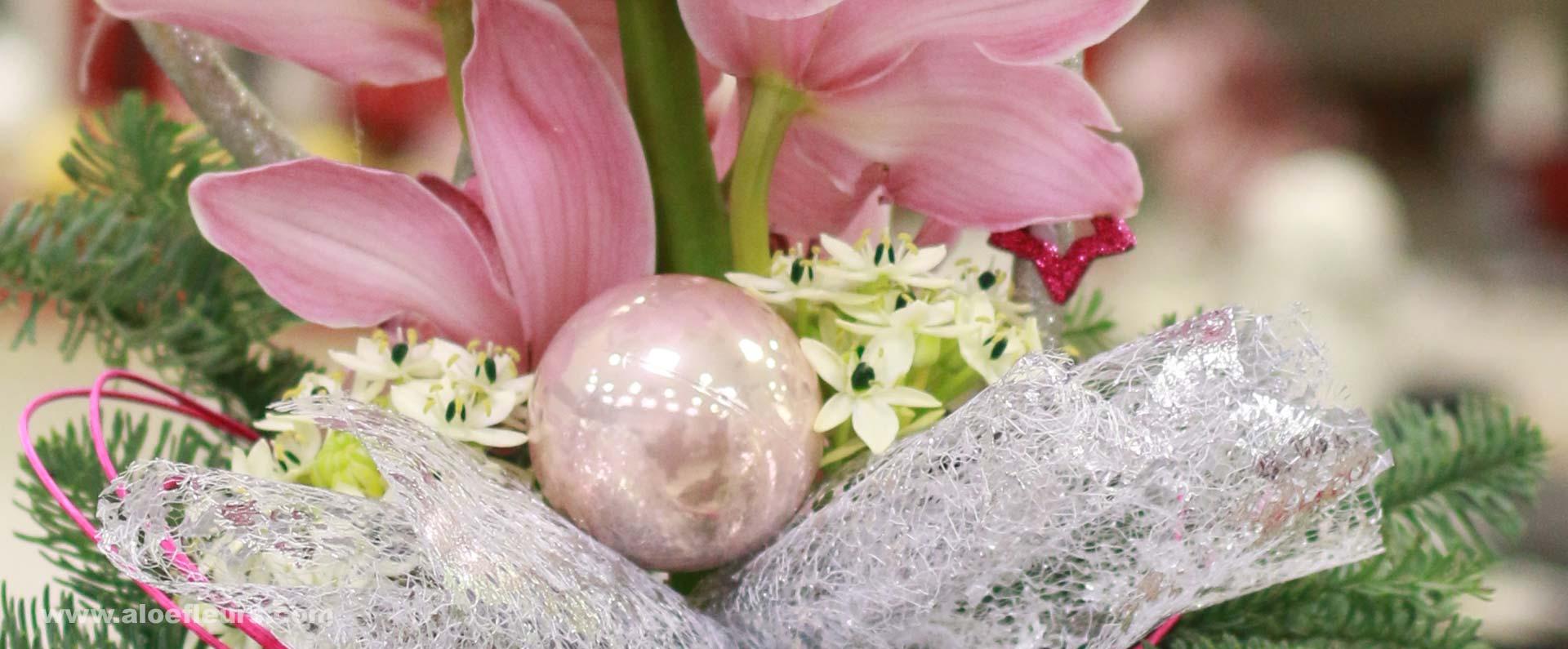 banner-bouquets-compositions-fin-d'année-aloé-fleurs-forbach-3